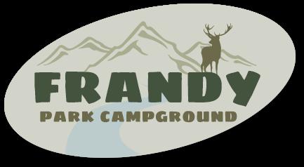 Frandy Park Campground