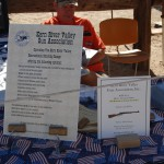 Kern River vallery fun association