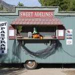 Sweet Adelines Frandy Park Campground